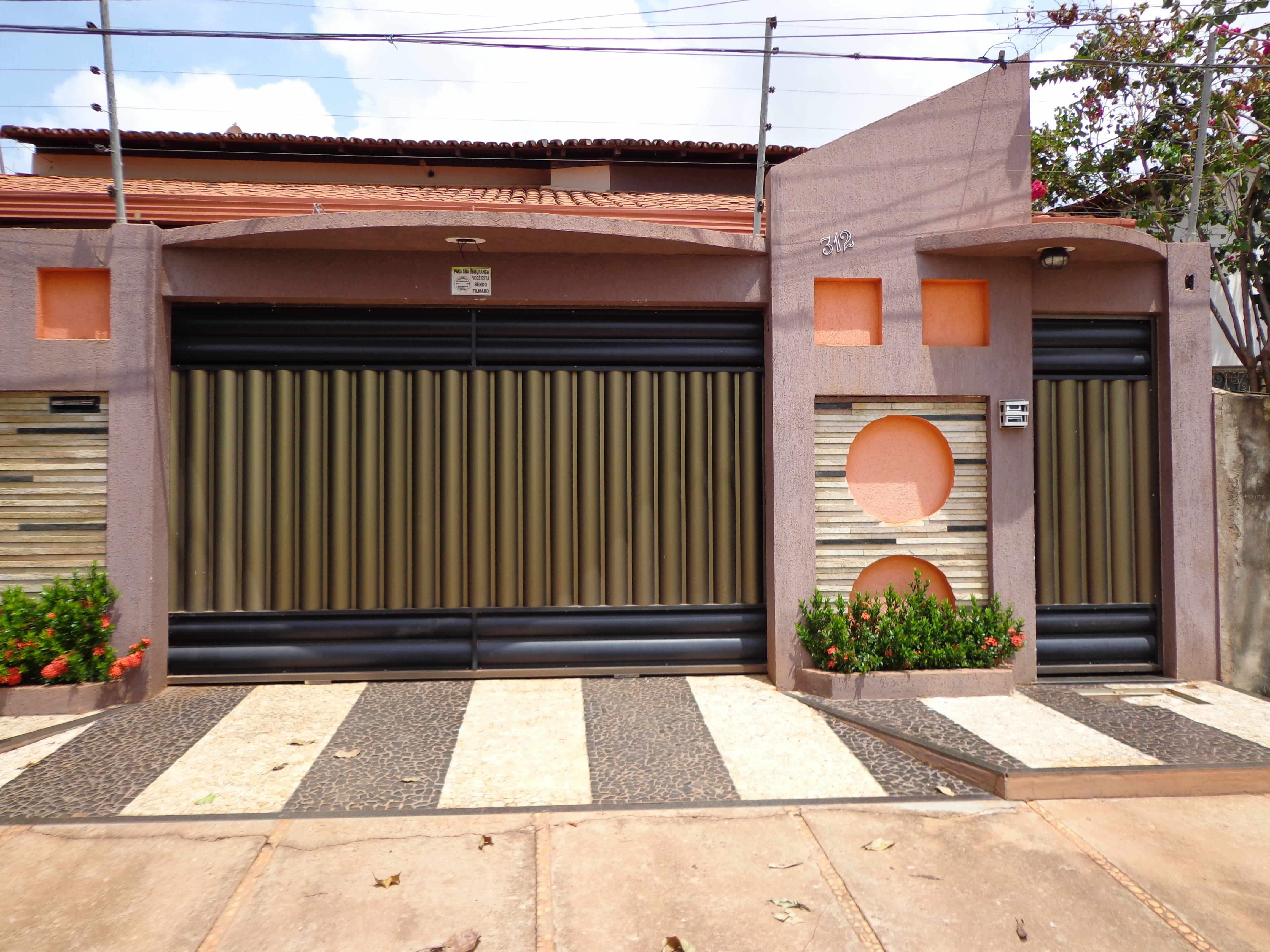 #476117 Produtos : Portões 1836 Janela De Aluminio Preço Natal Rn